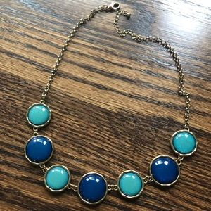 Charming Charlie necklace ▫️ EUC